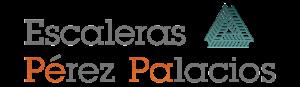 Fabricante de Escaleras Pérez Palacios